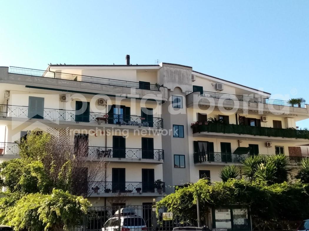 appartamento uso cantinola-1