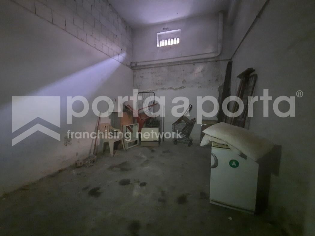 deposito caserta centro-1
