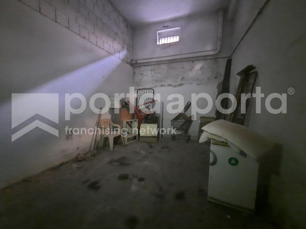 deposito caserta centro-2