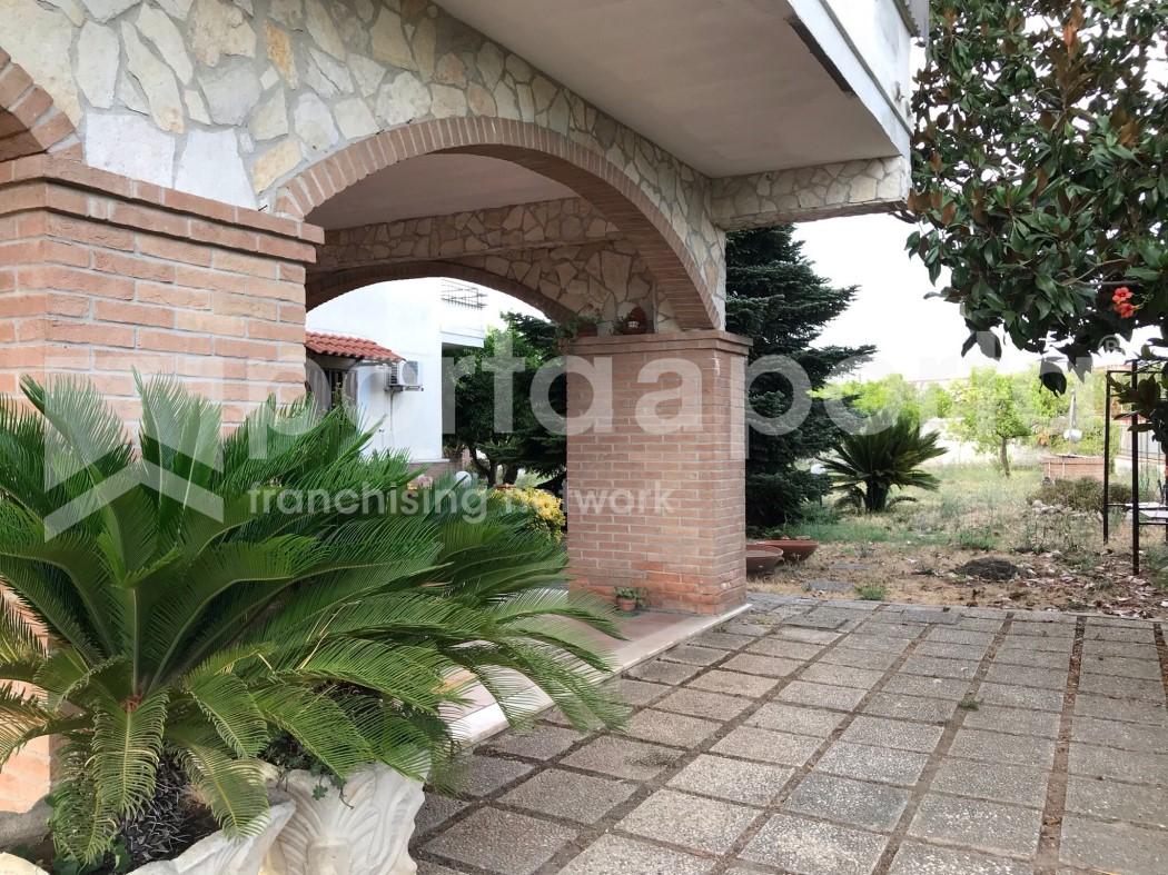 villa indipendente-3