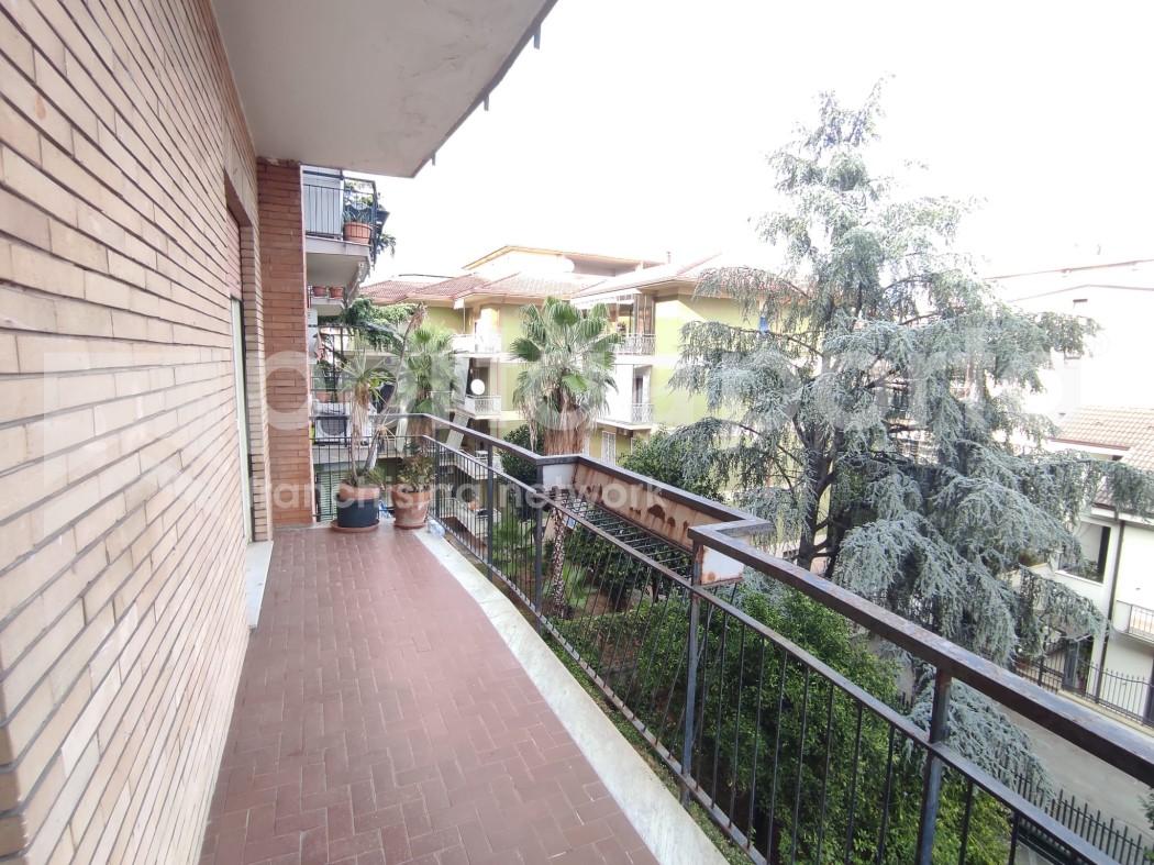 appartamento 3 vani in parco, caserta-6