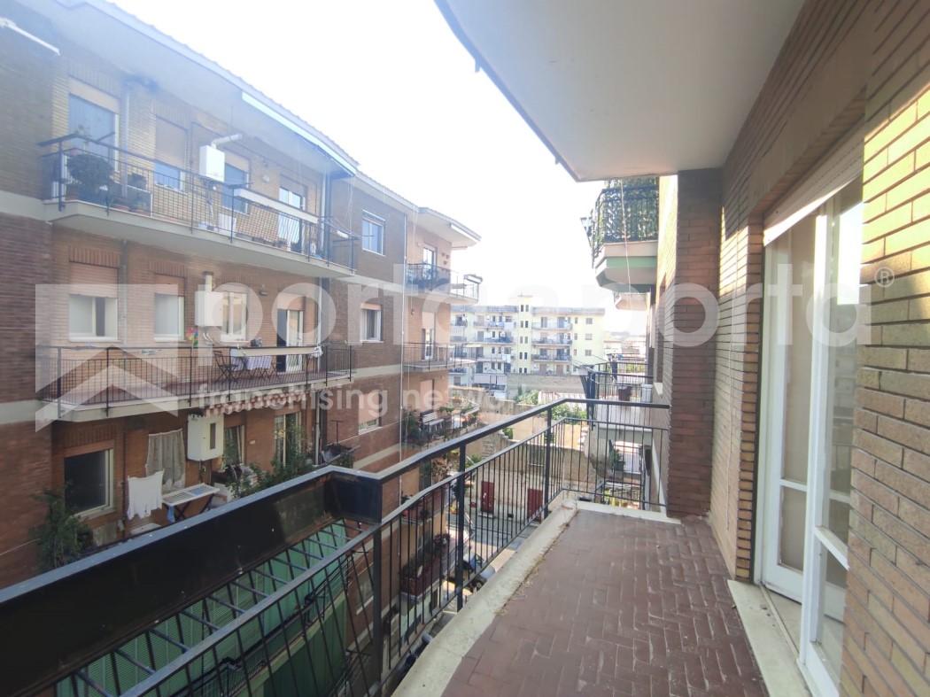 appartamento 3 vani a due passi dal centro-11